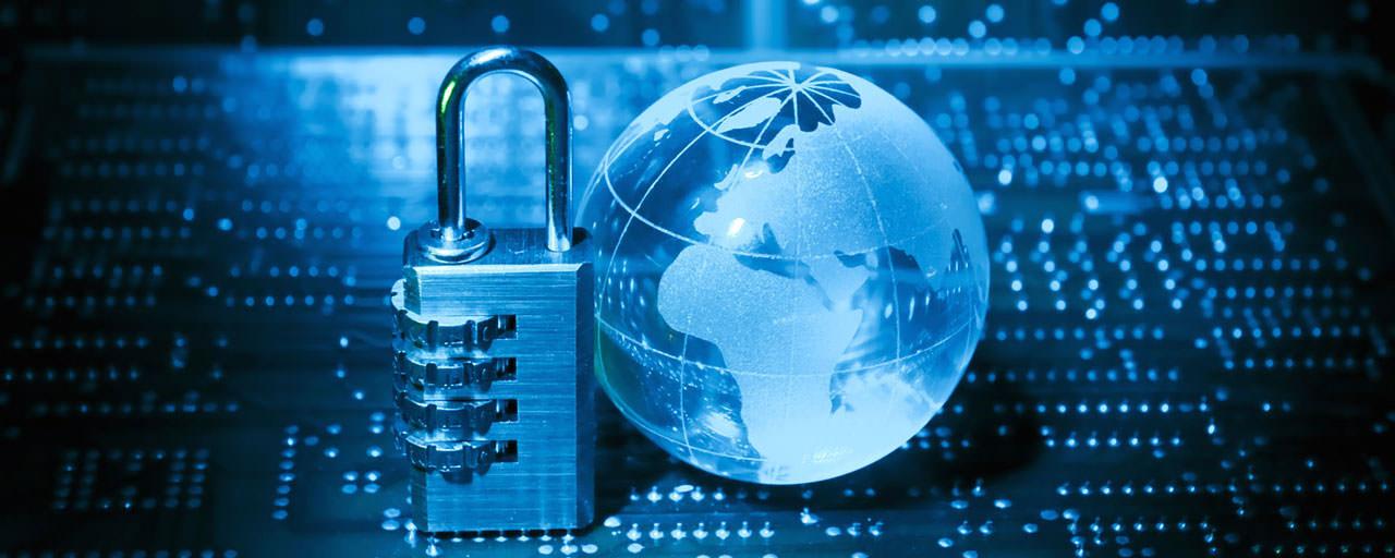 Le blockchain à la rescousse de la sécurité sur Internet