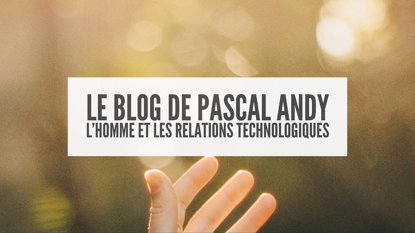 Traducteur ou Traductrice passionné(e) des mots (et Geek de préférence) - Anglais vers le français