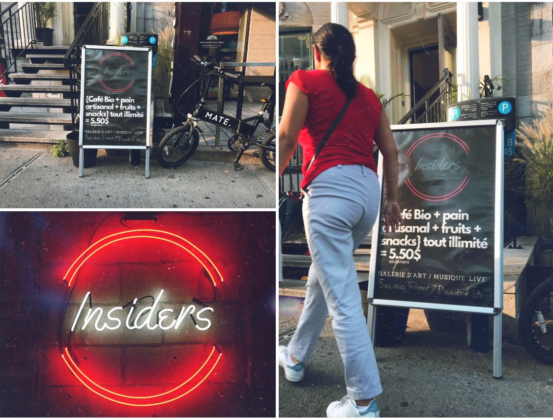 InsiderCafe-