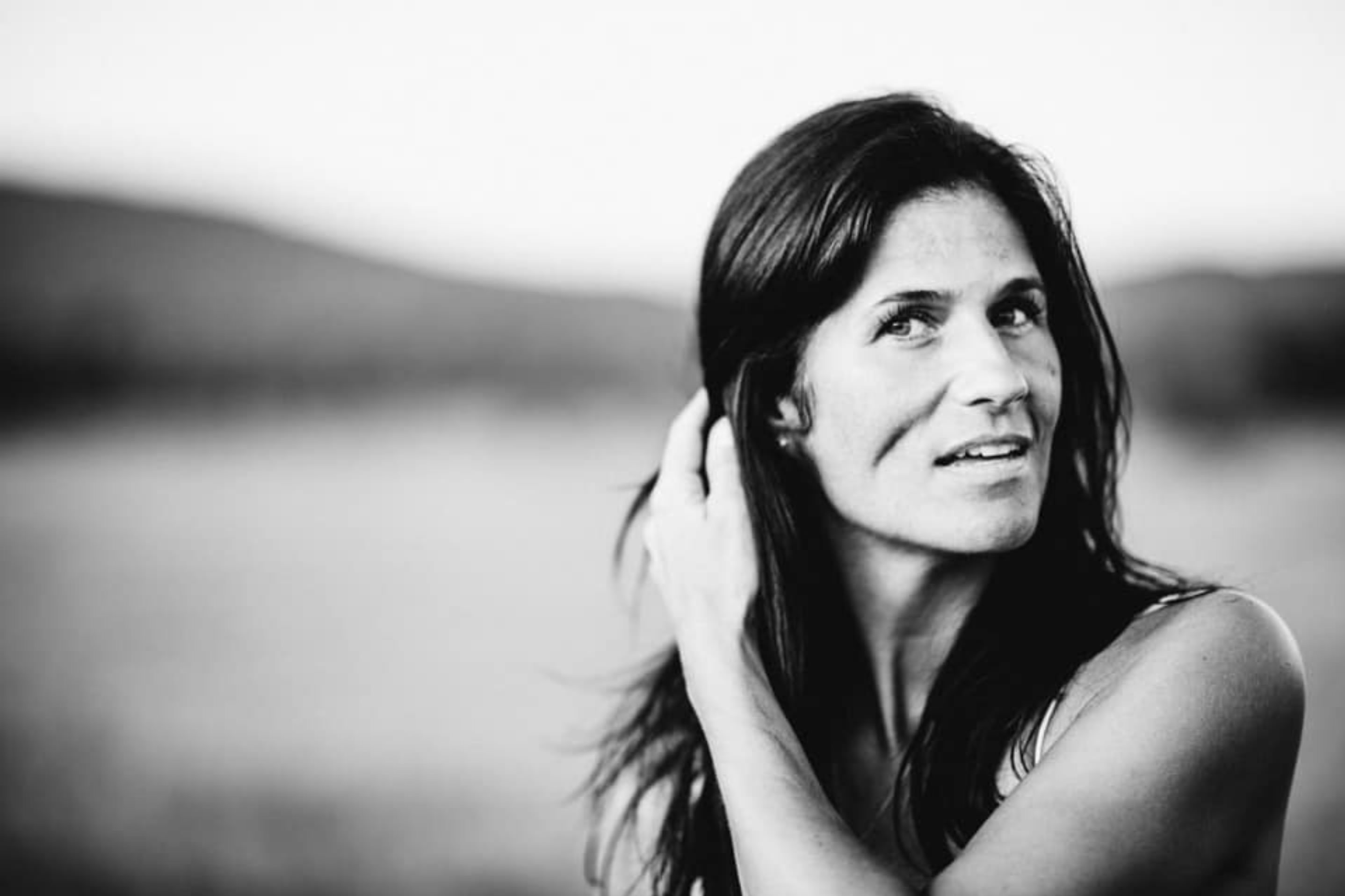 Julie-Marchand-2018-09-04_06h56