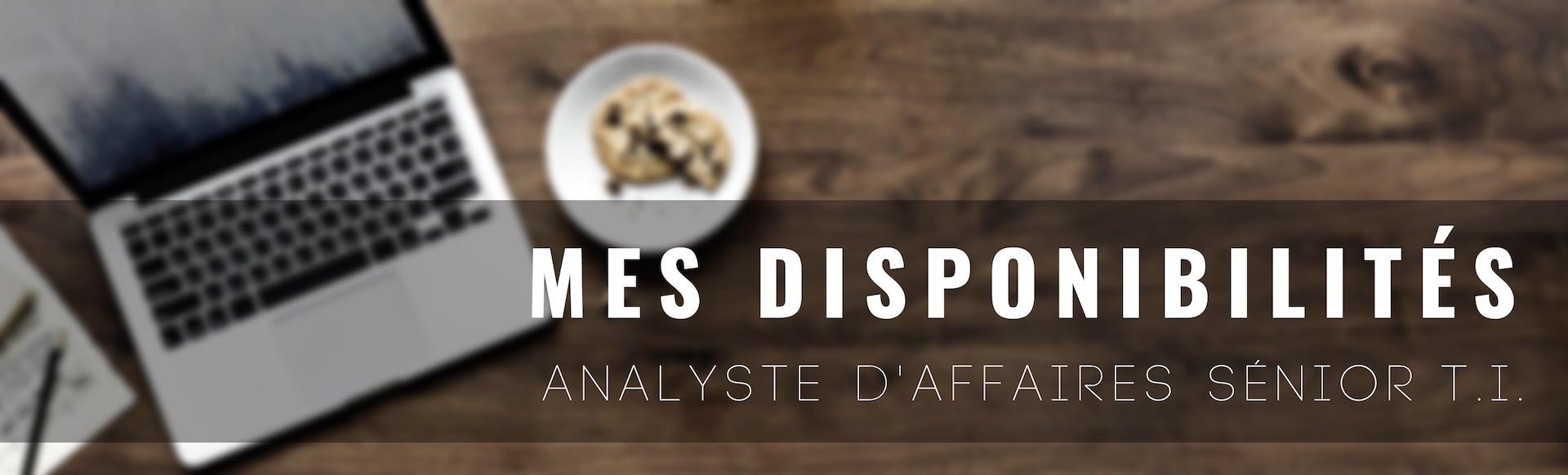 dispo-analyste-affaires-pascal
